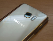 Samsung Galaxy S9 could be a slow-mo superstar with 1,000fps camera