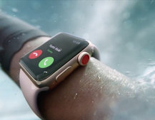 Don't think you can buy a US cellular Apple Watch 3 on the cheap, it won't work in UK