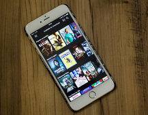 Netflix HDR and Dolby Vision streaming comes to iPhone 8, iPhone X and iPad Pro