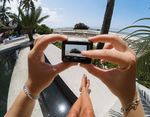 GoPro Hero6 Black: Sample video, release date, specs and everything you need to know
