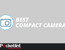 EE Pocket-lint Gadget Awards 2017 nominees: Best Compact Camera