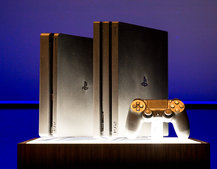 PS4 buying tips: How to get the best Black Friday PlayStation 4 deals