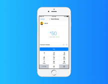 Facebook Messenger payments: How to send and receive money in the UK
