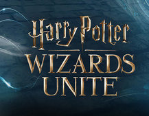 Harry Potter: Wizards Unite - details, beasts, release date and everything you need to know