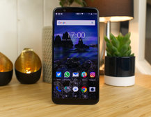 OnePlus 5T review: The flagship killer is back, bigger and better than ever