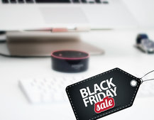 Amazon.com Black Friday 2017: Best deals and tips on how to get them