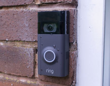 Ring Video Doorbell Black Friday deals can save you up to £60