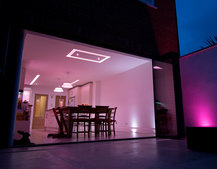 Massive Philips Hue Black Friday discounts see prices slashed by up to 40 per cent
