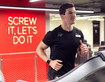 GymKit tested: What is Apple GymKit and how can you use it?