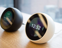 Amazing Amazon Echo Spot, Echo and Echo Dot spring bank holiday deals slash up to £20 off
