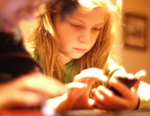 Apple promises to add new parental controls to curb kids' iPhone addictions