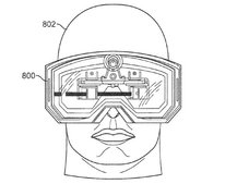 Apple ramps up AR glasses project by talking to parts suppliers at CES