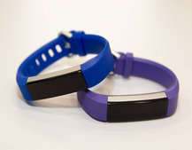 Fitbit Ace fitness tracker lets children track activity, opens the door for Fitbit family fun
