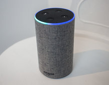Amazon Echo slashed to an incredible £59/$69 for Prime Day