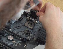 How to build and upgrade your own gaming PC