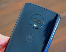 The best Moto G6 deals and pre-order price: What do the G6, G6 Plus and G6 Play cost SIM-free?