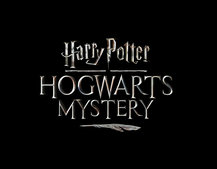 Harry Potter: Hogwarts Mystery is now available - here's everything you need to know