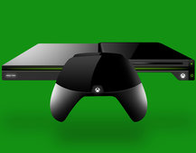 Project Scarlett specs, release date and price: Everything you need to know about Xbox Two
