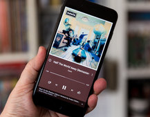 What is YouTube Music? Google's music streaming service explained