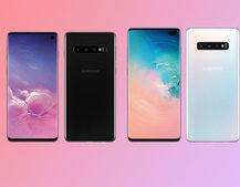 Samsung Galaxy S10 and S10+ specs, release date and rumours