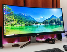 The best monitor 2018: Top 4K, Full HD and Quad HD options for creatives and gamers