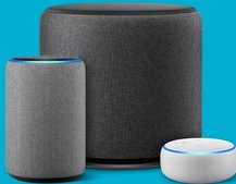 The best Amazon Echo deals 2020: New discounts now available