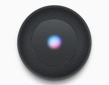 Apple HomePods will soon be able to call you (maybe)