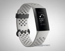 Fitbit Charge 3 specs, release date, news and rumours