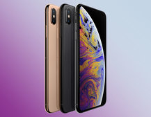 Best Apple iPhone XS deals in November 2018: 60GB for £58/m on EE