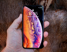 Apple iPhone XS review: The safe update