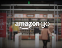 Amazon might open 3,000 Amazon Go cashier-less stores by 2021