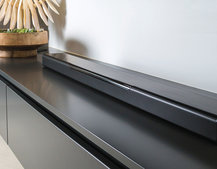 Yamaha MusicCast Bar 400 soundbar review: Two-channel virtuosity