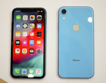 Best Apple iPhone XR deals