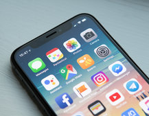 Best iPhone apps 2020: The ultimate guide