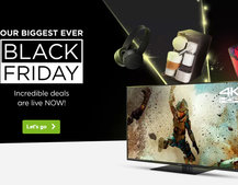 Best AO.com deals for Black Friday 2018