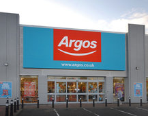 Best Argos deals for Black Friday 2018