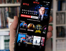 Is Netflix about to its lower prices? Yes, in some places, says CEO