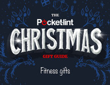 10 best fitness gifts for last minute Christmas present ordering