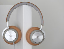 Best cheap on-ear headphone deals May 2019: Save £100 on B&O and Marshall