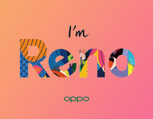 Oppo Reno event: How to watch and what to expect