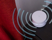 What is a mesh network and how can it dramatically improve your home Wi-Fi?