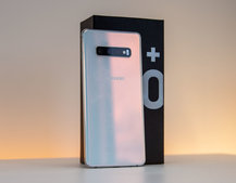 Samsung Galaxy S10 tips and tricks: The complete guide