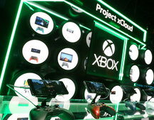 Microsoft Project xCloud release date, beta and all you need to know about Xbox cloud gaming