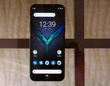 Black Shark 2 initial review: Not just a gaming great, a fantastic flagship too
