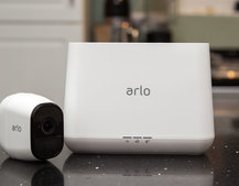 Arlo vs Arlo Pro vs Arlo Pro 2 vs Arlo Ultra: Which security camera should you buy?