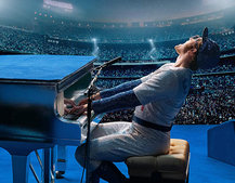 Best TV and movies you must not miss this week: Rocketman, Savage X Fenty Show and more