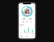 Google brings its Fit fitness app to iOS with support for Apple Health
