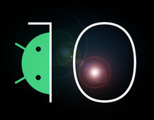 When is Android 10 coming to my phone?