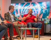 England rugby star calls for better use of tech if nation is to win