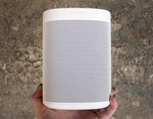 Got a Sonos speaker? Now you can listen to Spotify Free
